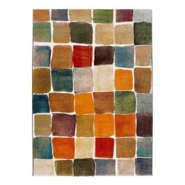 Koberec Universal Mona, 160×230 cm