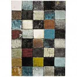 Koberec Universal Malmo Gris, 120×170 cm