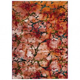 Koberec Universal Katrina Wood, 160×230cm
