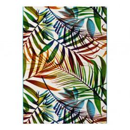 Koberec Universal Maloza Colors, 140×200 cm