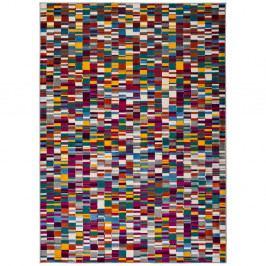 Koberec Universal Madrid, 120×170cm