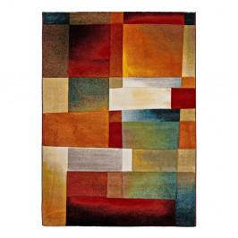 Koberec UNIVERSAL Matrix, 120x170cm