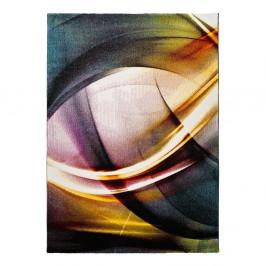 Koberec Universal Mia, 160×230cm
