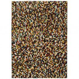 Koberec Universal Pakla, 140x200cm