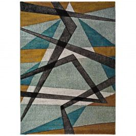 Koberec Universal Matrix Lines, 140×200cm