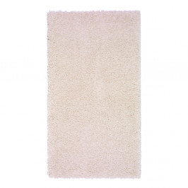 Biely koberec Universal Aqua, 160x230cm
