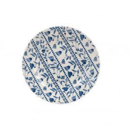 Tanier Churchill China Tilly Blue, ⌀ 26 cm