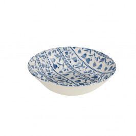 Miska Churchill China Tilly Blue, ⌀ 15 cm