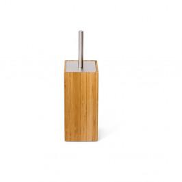 Bambusová toaletná kefa Wireworks Arena Bamboo