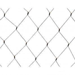 Svetelná sieť Naeve, 240 × 240 cm