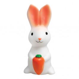 Nočné svetielko Rex London Bunny