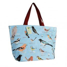 Nákupná taška Rex London Garden Birds