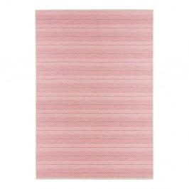 Červený vonkajší koberec Bougari Caribbean, 160 x 230 cm