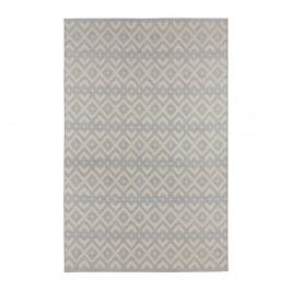Sivý koberec Zala Living Harmony, 130×190cm