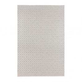 Sivý koberec Zala Living Minnia, 155×230cm