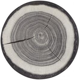 Koberec Hanse Home Tree Trunk, 100cm