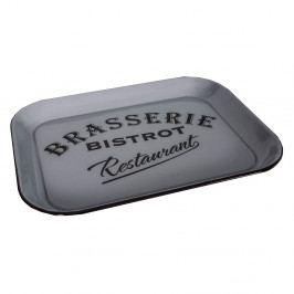 Podnos Antic Line Brasserie-Bistrot