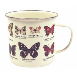 Hrnček Gift Republic Butterflies