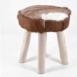 Stolička Moycor Lea, 38×45cm