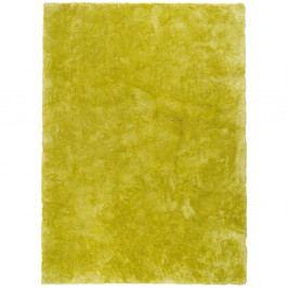 Zelený koberec Universal Nepal, 160×230 cm