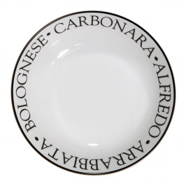 Tanier na cestoviny Premier Housewares Pasta, ⌀ 23 cm
