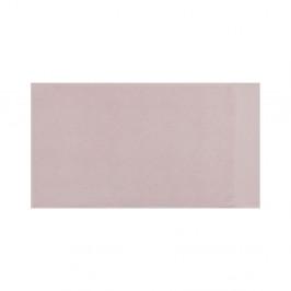 Sada 2 uterákov Madame Coco Marlea, 50×90 cm