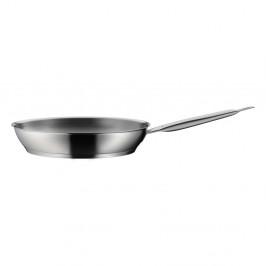 Antikoro panvica WMF Cromargan® Gourmet Plus, ⌀28 cm