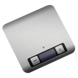 Antikoro kuchynská digitální váha WMF