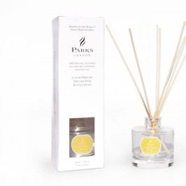 Difuzér Parks Candles Exclusive, limetka
