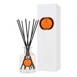 Vonný difuzér Aromatherapy, vôňa pomaranča, cédru a klinčekov
