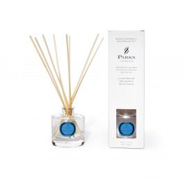Vonný difuzér s vôňou hyacintu Parks Candles London Aromatherapy, 250 ml