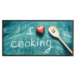 Rohožka Unimasa Cooking, 120×60 cm
