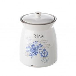 Kameninová dóza na ryžu Unimasa Old Times