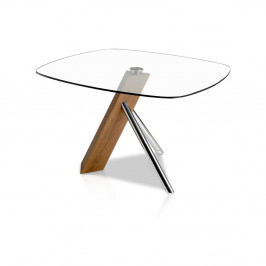 Jedálenský stôl Ángel Cerdá Gema