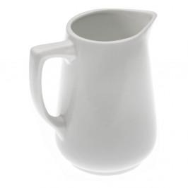 Džbánik na mlieko Versa Jug