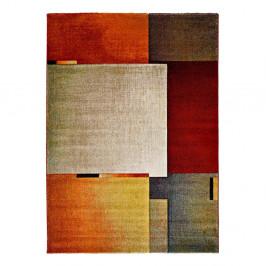Koberec Universal Naranja, 140 × 200 cm