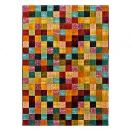 Koberec Universal Pandora Multi Colori, 200 × 290 cm