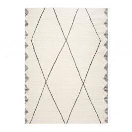 Koberec Universal Tanum Blanco, 120 × 170 cm