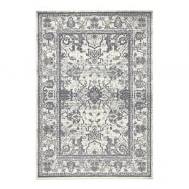 Sivý koberec Zala Living Glorious, 160×230cm