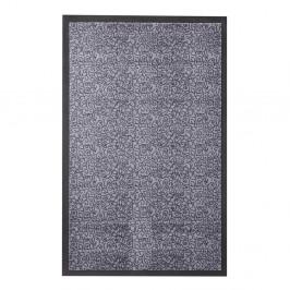 Sivá rohožka Zala Living Smart, 180×58cm