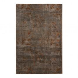 Hnedý koberec Mint Rugs Golden Gate, 160 × 240 cm