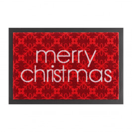 Rohožka Hanse Home Merry Christmas, 40×60 cm
