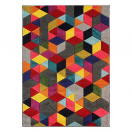 Koberec Flair Rugs Radiant Dynamic, 230 × 160 cm