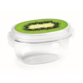 Dóza na kiwi s príborom Snips Kiwi Fruit