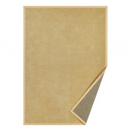 Béžový vzorovaný obojstranný koberec Narma Vivva, 200×140 cm