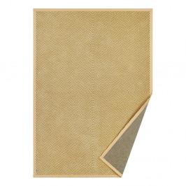 Béžový vzorovaný obojstranný koberec Narma Vivva, 230×160 cm