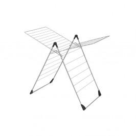 Sušiak na bielizeň Metaltex Laundry, 60 × 117 cm