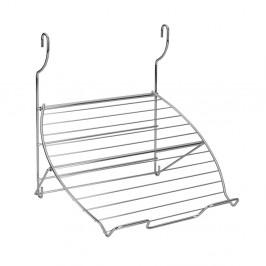 Držiak na kuchársku knihu či tablet Metaltex, dĺžka 33 cm