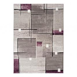 Koberec Universal Detroit, 80 × 150 cm