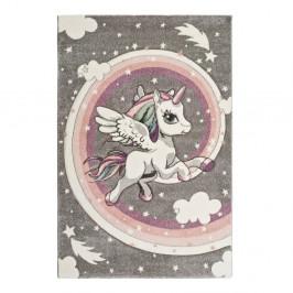 Koberec Universal Unicorn, 120×170cm